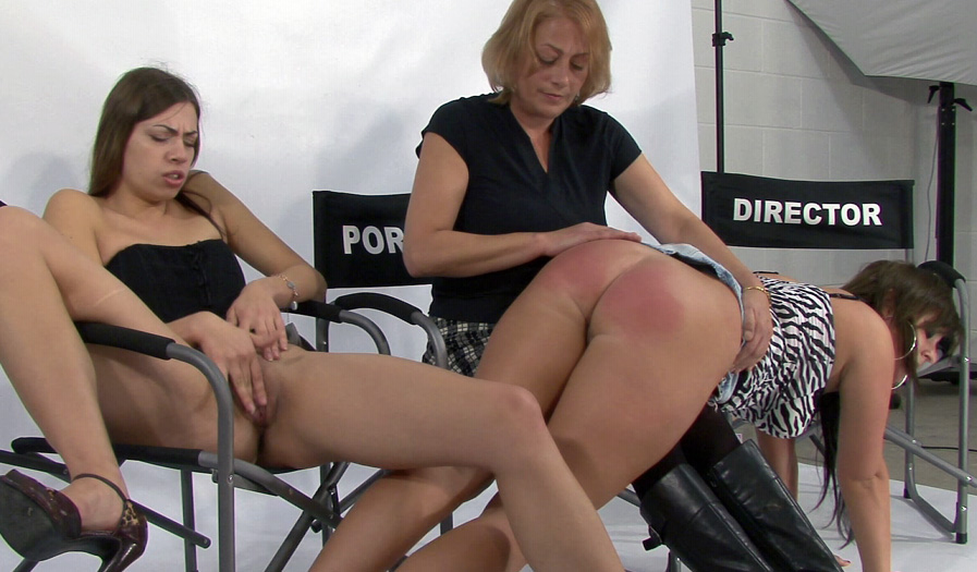 Free spank video website gradually. Yes